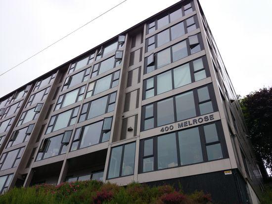 400 Melrose Ave E APT 304, Seattle, WA 98102