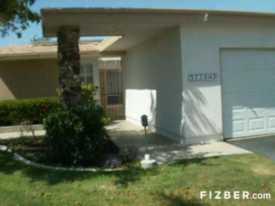 3770 Vista Campana S UNIT 2, Oceanside, CA 92057