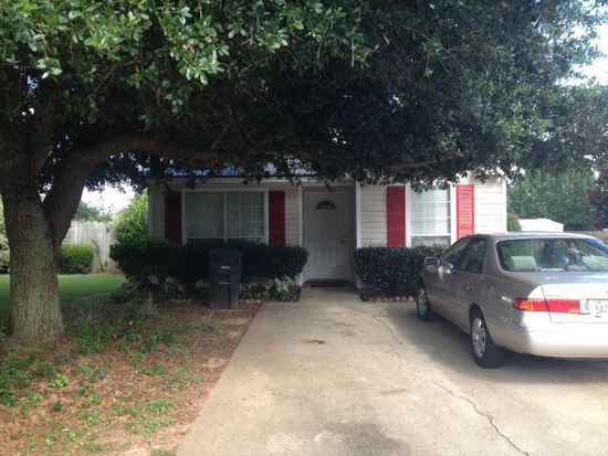 215 Southchase Ct, Fairhope, AL 36532