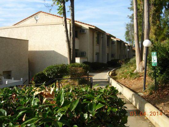 5800 Kanan Rd APT 268, Agoura Hills, CA 91301