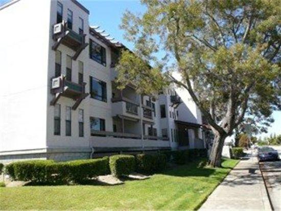 456 Mariners Island Blvd APT 209, San Mateo, CA 94404