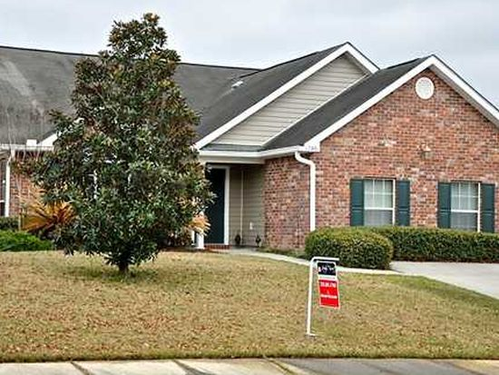 12461 Crystal Well Ct, Gulfport, MS 39503