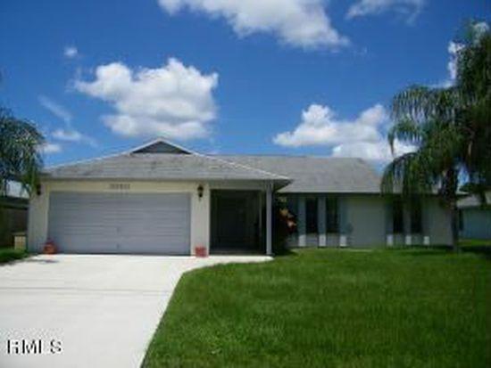 2250 SE Short St, Port Saint Lucie, FL 34952