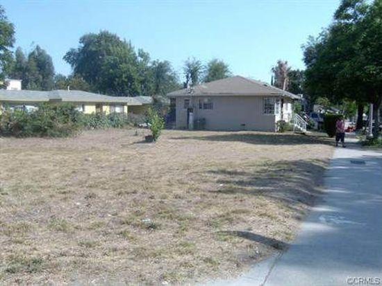 1330 Mentone Ave, Pasadena, CA 91103