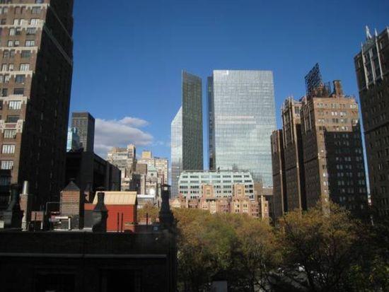 2 Tudor City Pl APT 8DN, New York, NY 10017