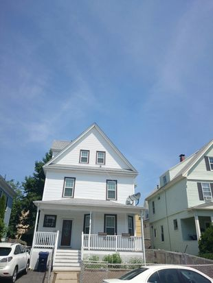 70 Shepton St, Dorchester Center, MA 02124