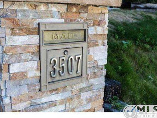 3507 Scadlock Ln, Sherman Oaks, CA 91403