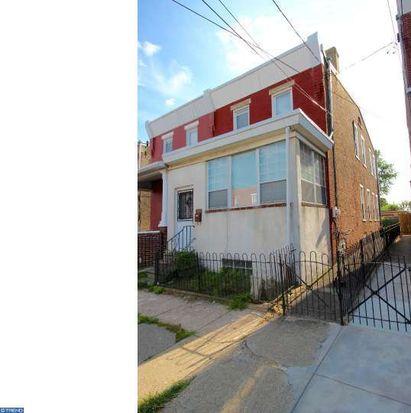 2330 Duncan St, Philadelphia, PA 19124