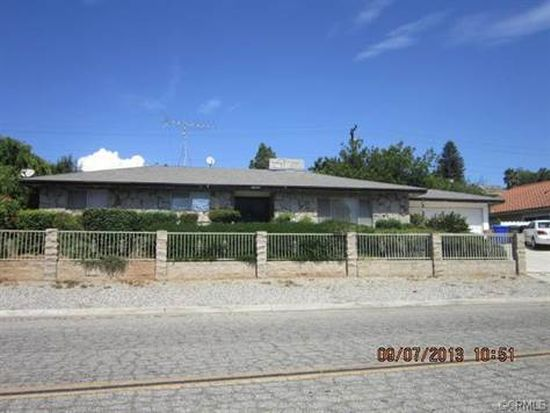 7247 Linares Ave, Riverside, CA 92509
