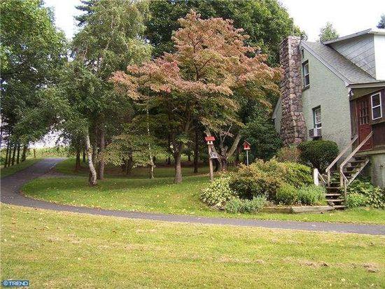 1150 Church Lane Rd, Reading, PA 19606