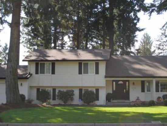 1724 SE 127th Ave, Vancouver, WA 98683