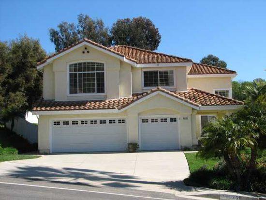 9525 Oviedo St, San Diego, CA 92129