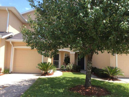 1709 Biscayne Bay Cir, Jacksonville, FL 32218