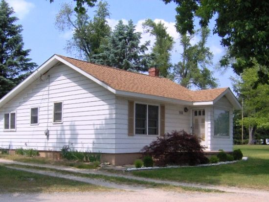 2264 Occidental Hwy, Adrian, MI 49221