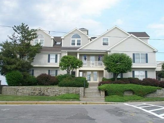 66 Glades Rd UNIT 2, Scituate, MA 02066
