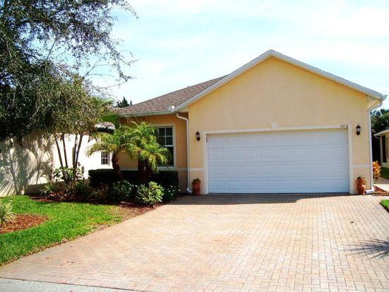 Home Insurance Rates Merritt Island Florida