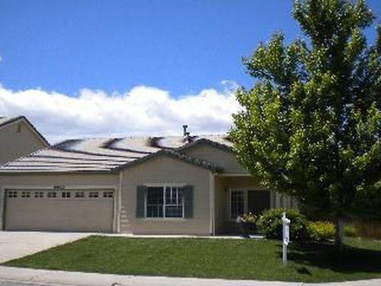 10003 Mackay Dr, Highlands Ranch, CO 80130