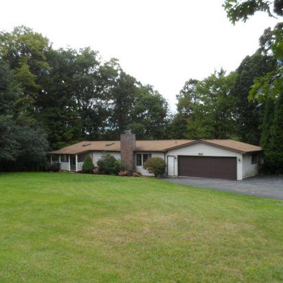 9912 Krider Rd, Meadville, PA 16335