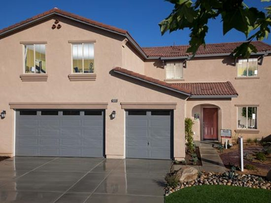 1380 Shamrock Way, Beaumont, CA 92223