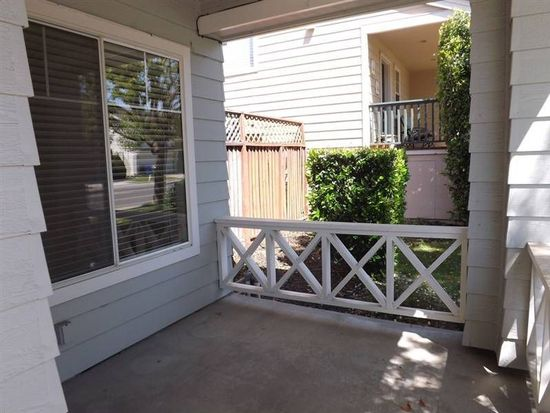 260 Pickett St, Sonoma, CA 95476