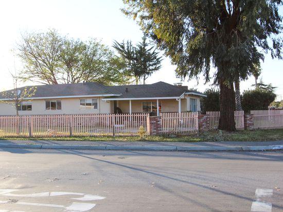 281 Southside Dr, San Jose, CA 95111