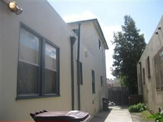 2612 79th Ave, Oakland, CA 94605
