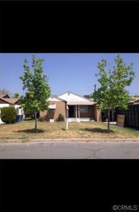 1432 Roxbury Dr, San Bernardino, CA 92404