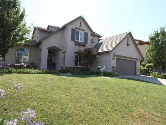729 Chesterfield Way, Rocklin, CA 95765