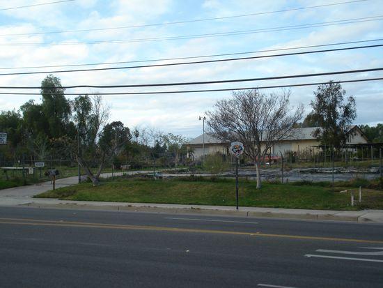 10333 Arlington Ave, Riverside, CA 92505