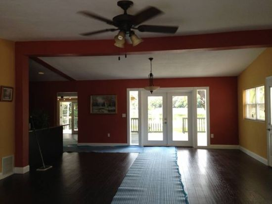 1650 Cloverlawn Ave, Orlando, FL 32806