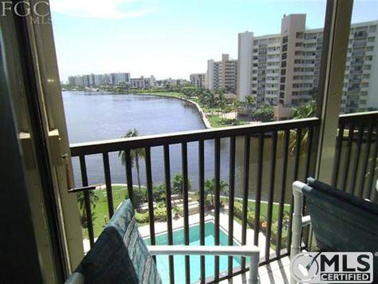400 Lenell Rd APT 504, Fort Myers Beach, FL 33931