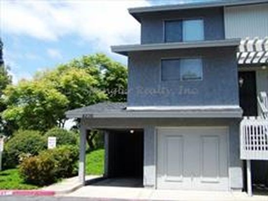 4236 Vista Del Rio Way UNIT 1, Oceanside, CA 92057