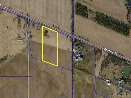 4310 W 8th Street Rd, Anderson, IN 46011