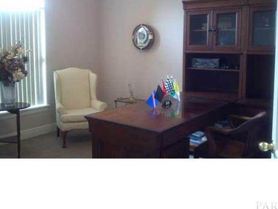 9020 Ashville Dr, Pensacola, FL 32514
