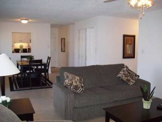 25350 Us Highway 19 N APT 330, Clearwater, FL 33763