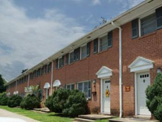 2102 Arlington Blvd APT 10, Charlottesville, VA 22903