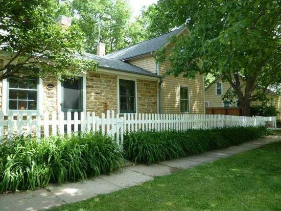 410 N Lucas St, Iowa City, IA 52245
