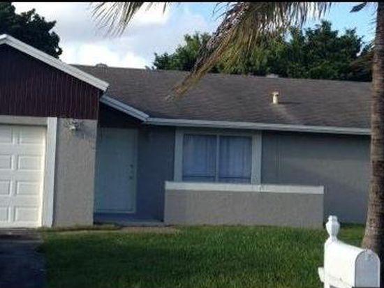 11265 SW 166th Ter, Miami, FL 33157