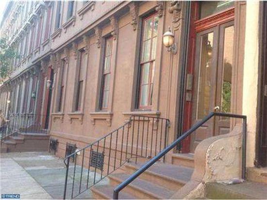 1528 Pine St APT 2R, Philadelphia, PA 19102