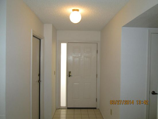 1021 S Greenfield Rd UNIT 1106, Mesa, AZ 85206