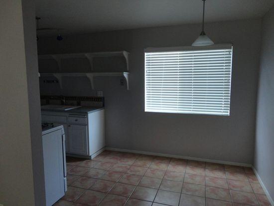 9737 Winter Gardens Blvd UNIT 19, Lakeside, CA 92040