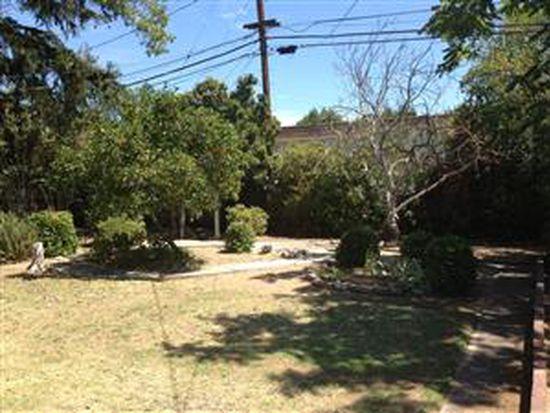 3542 N Orchard St, Fresno, CA 93726