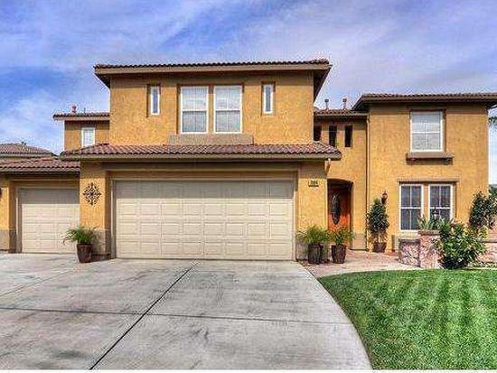 7004 Dove Valley Way, Eastvale, CA 92880