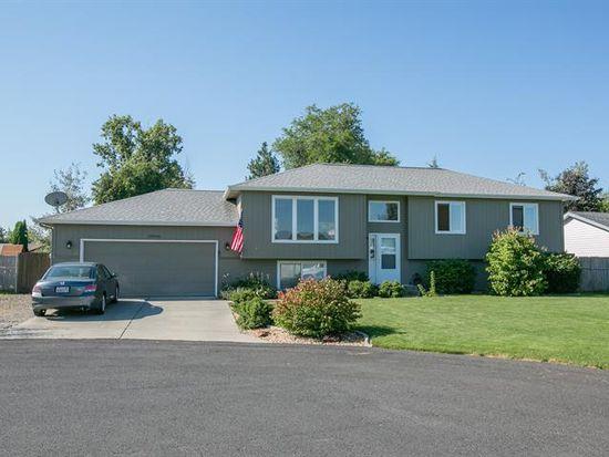 15006 E 11th Ave, Spokane Valley, WA 99037