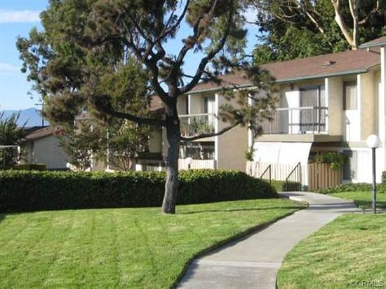2300 S Hacienda Blvd APT B2, Hacienda Heights, CA 91745