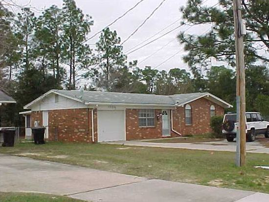 3320 Creighton Rd, Pensacola, FL 32504