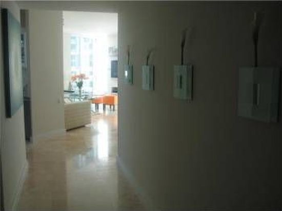 500 Brickell Ave APT 2901, Miami, FL 33131