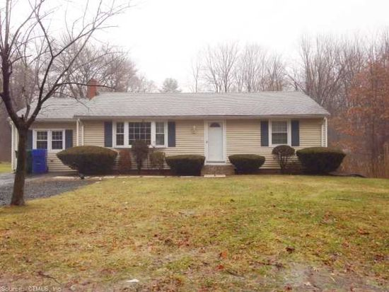 30 Lincoln Ter, Bloomfield, CT 06002