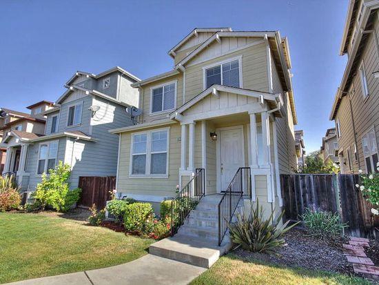 5136 N 1ST St, San Jose, CA 95112