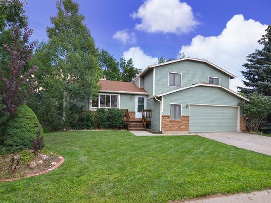 2624 Garden Dr, Fort Collins, CO 80526